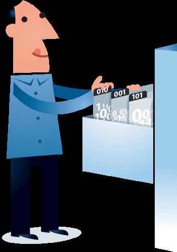 Database_DigitalPreservation